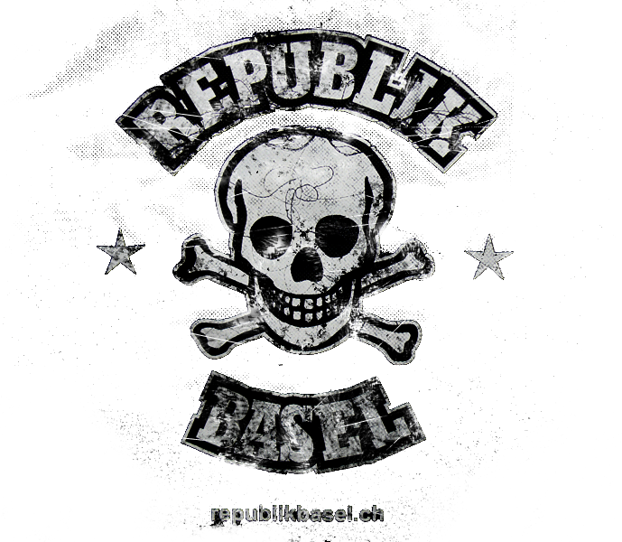 Republik Basel-Logo